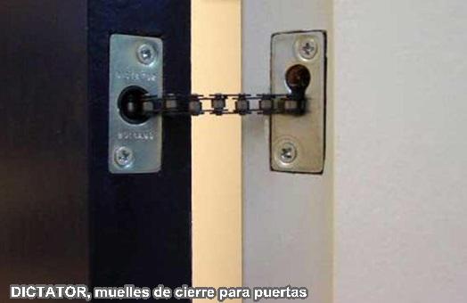 Puertas autom ticas puertas de garaje revista for Herrajes puertas correderas garaje